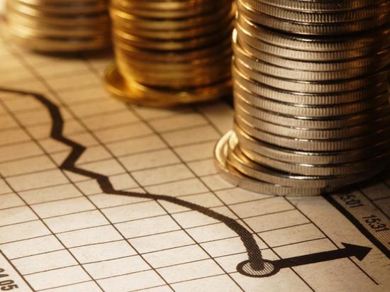 Тульская область «возьмет» в новый год 15,9 млрд рублей госдолга
