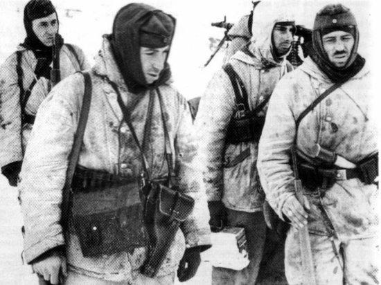 Российские дипломаты посоветовали НАТО закупать учебники по истории вместо арктической формы
