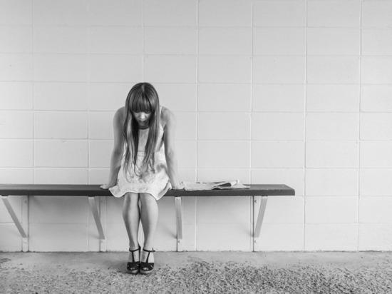 Каким знакам хронически не везет в любви по жизни