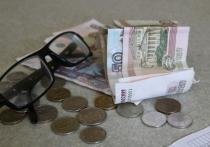 Вскрылись подробности новой пенсионной системы