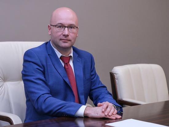 Председатель Краснодарского краевого суда встретился с журналистами