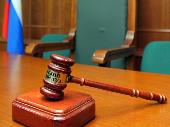 Известного юриста Карамзина обвинили в даче взятки сотруднику СИЗО