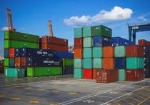 Программа повышения конкурентоспособности позволит увеличить экспорт Прикамья на 93 млрд рублей