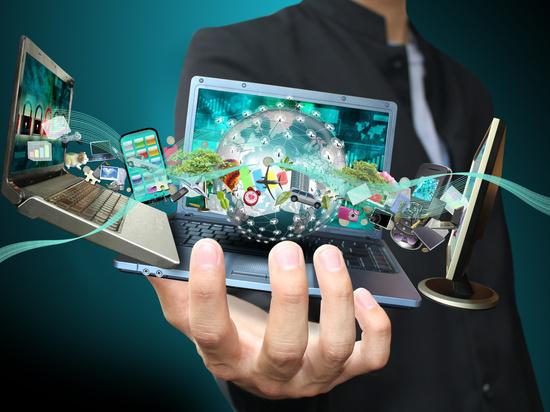 Бригады скорой помощи будут передавать данные о пациентах через планшеты