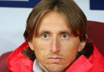 С сюрпризами, но без Модрича: кто претендует на «Золотой мяч»