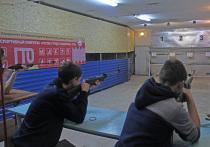 Жителей Костромы приглашают сдать нормы ГТО по стрельбе