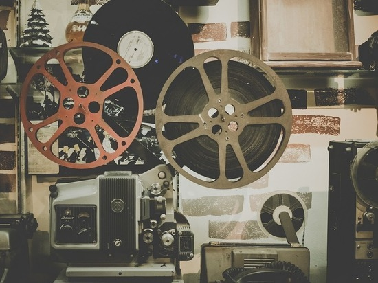 СМИ треть получивших господдержку российских фильмов провалилась