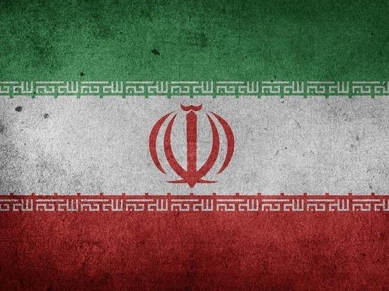 Названа причина смерти 28-летней дочери посла Ирана в Москве