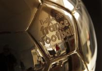 «Роха» больше не «фурия»: испанцы не претендуют на «Золотой мяч»