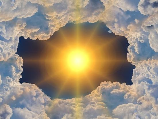 Озоновая дыра в атмосфере Земли установила рекорд