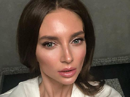 Певицу избили до крови в раскрученном московском салоне красоты