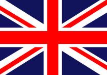 Джонсон пригрозил снять законопроект о Brexit