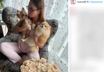 Ольга Бузова подтвердила в своем Инстаграм, что наконец-то обрела в столице собственную недвижимость