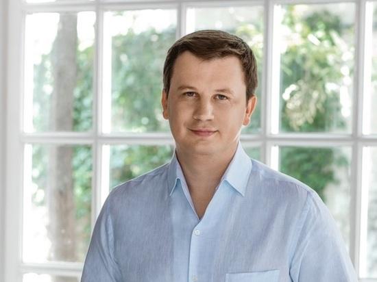 Президент «Цифровой долины Сочи» Антон Немкин рассказал о проблемах развития «умных» городов