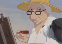 Большой фестиваль мультфильмов скоро откроется в Москве
