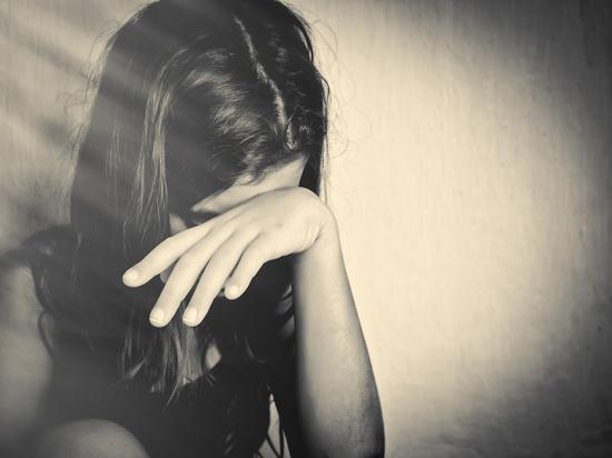 В калмыцкой столице разыскали на улице в 4 утра пропавших девочек