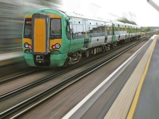 В Карелии изменится расписание пригородных поездов