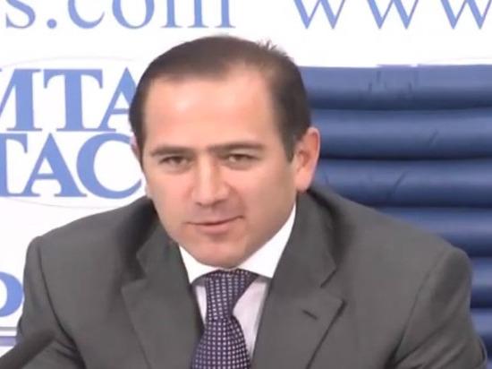Жители Америки  пояснили , зачто задержали Билалова