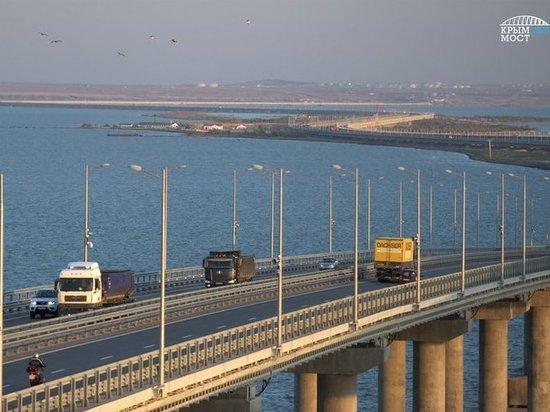 В МИД РФ озвучили условия морского разграничения с Украиной