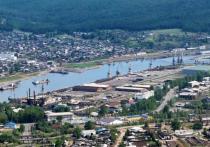 Новый современный микрорайон планируется построить в Усть-Куте