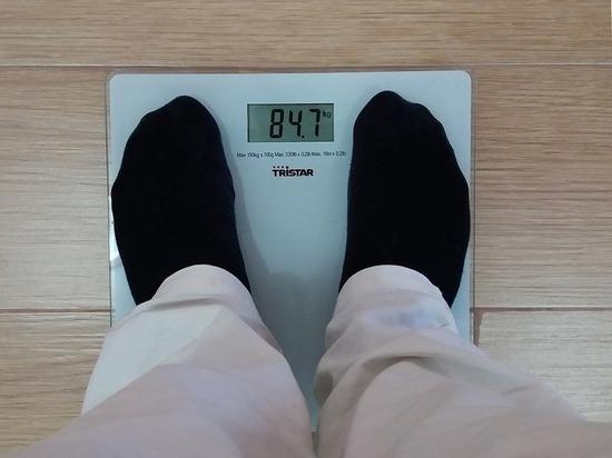 Всегда ли лишние килограммы плохо, рассказал волгоградский врач