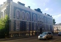 Дом офицеров: экспертизы для его реконструкции пока нет
