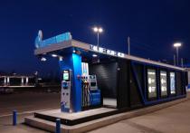 Региональное отделение антимонопольной службы провело мониторинг цен на топливо
