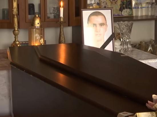 Польская бизнесвумен выбросила умирающего украинца на улицу
