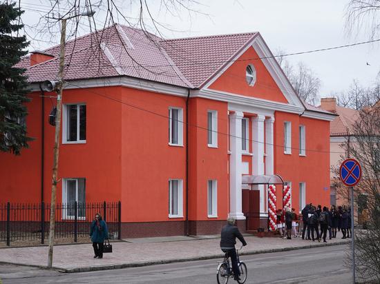 В Калиниградской области повысят плату за капремонт