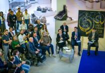 В Югре обсуждают концепцию празднования 90-летия округа