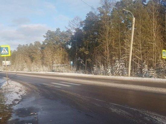 В Ангарске под колёса внедорожника попал 10-летний мальчик