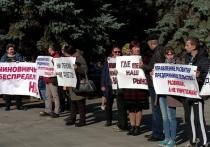 Вопрос о рынке на Димитрова рассмотрят на межведомственной комиссии 24 октября