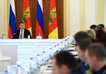 На реализацию нацпроекта «Экология» в Тверской области выделят 7,5 миллиарда рублей