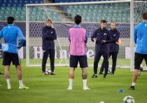 Семак сыграет против тренера, который младше даже младшего Кержакова