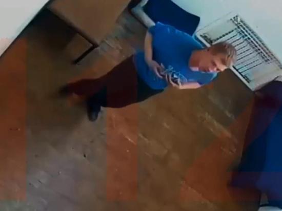 Сварившегося заживо калининградского футболиста могли пытать кипятком полицейские