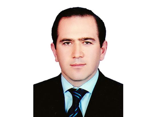 За что в США арестовали беглого российского экс-сенатора Билалова