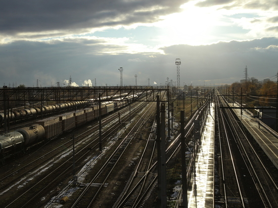 Проект ВСМ «Москва – Нижний Новгород» оценивается в 530 млрд рублей