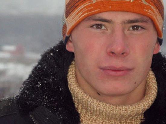 Надел маску, заклеил рот: майора-бодибилдера отправили в колонию за БДСМ-оргию