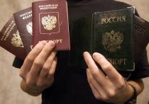 В России упростят процедуру получения гражданства: льготными станут 135 профессий