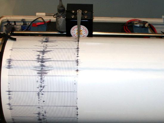 Предложен неожиданный способ предсказать землетрясение за пять дней