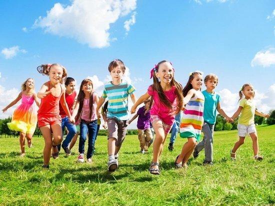 В Ярославской области повысят прожиточный минимум ребенка