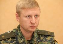 Власть включила красный свет: за что Путин наградил следователя