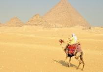 Президенты России и Египта обсудили возобновление чартерных перевозок между нашими городами и Хургадой с Шарм-эль-Шейхом