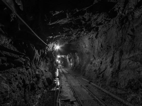 """Люди гибнут за металл: кто виноват в трагедии на руднике """"Таймырский"""""""