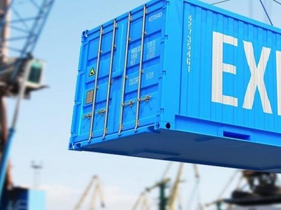 В бюджете Башкирии предусмотрели 40 млн рублей на поддержку экспортеров