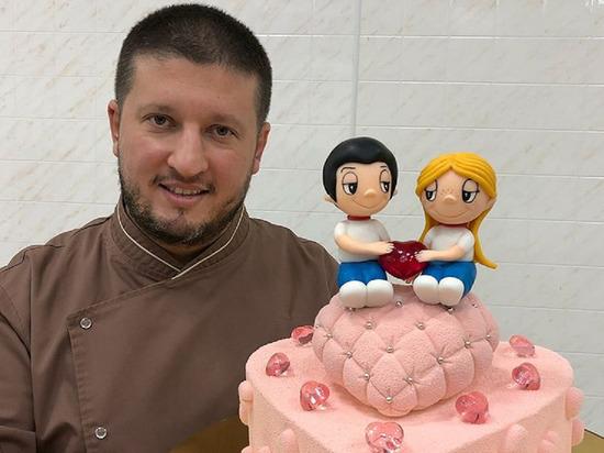 Российский «король тортов» прокомментировал осуждение любовницы на 7,5 лет колонии