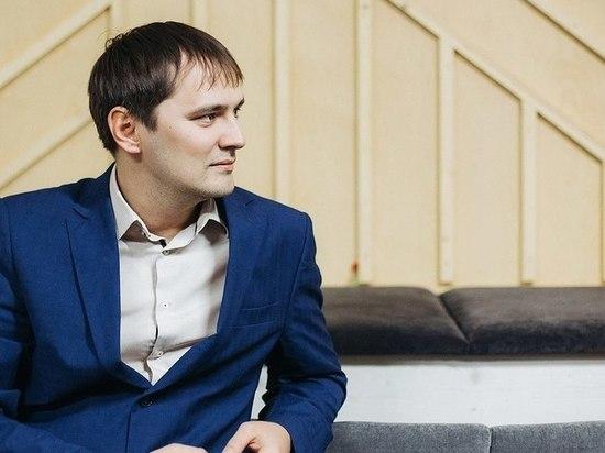 «Решение не мое, но я его принимаю»: в Астрахани уволили еще одного чиновника
