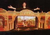 НАШ БАДЕН: Три юбилея Штутгартского театра «На нитках»