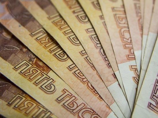 Житель Ноябрьска хотел сбежать за границу от долга по алиментам