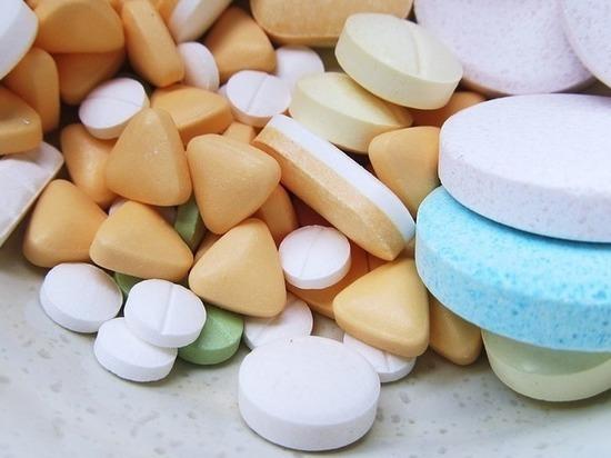 Малышева озвучила лекарства, которые можно принимать просроченными